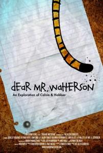dear_mr_watterson