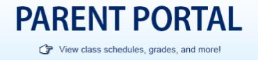 parentportal
