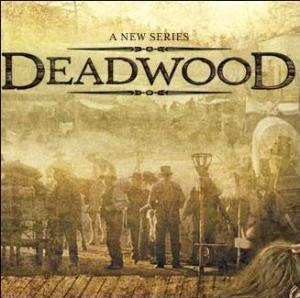 deadwood3