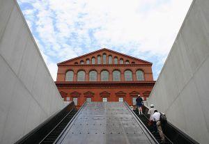 800px-Judiciary_Square_Metro,_Building_Museum