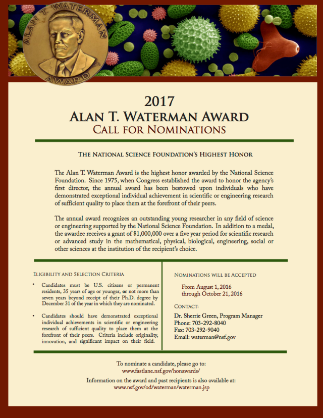 nsf_watermanaward_2017callfornominations_160708