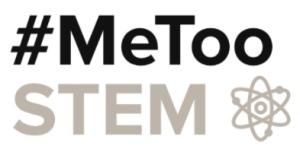 Me too stem